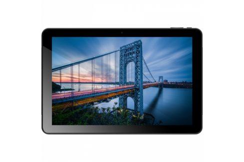 iGET SMART L101 LTE (84000219) Tablety