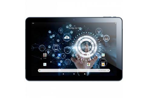 iGET SMART L104 LTE (84000220) Tablety
