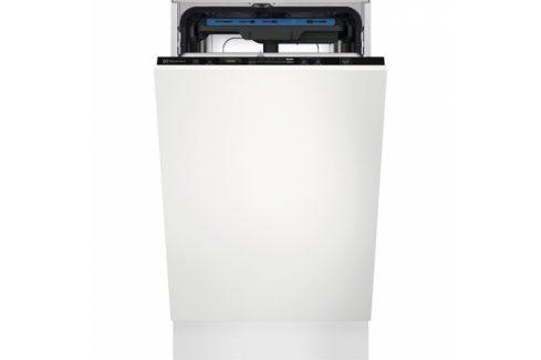 Electrolux EEM43201L Vestavné myčky nádobí