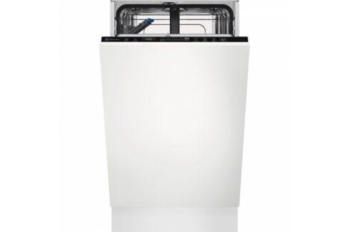 Electrolux EEG62310L Vestavné myčky nádobí