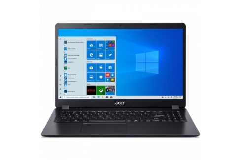 Acer 3 (A315-54K-35LE) (NX.HEEEC.00J) Notebooky