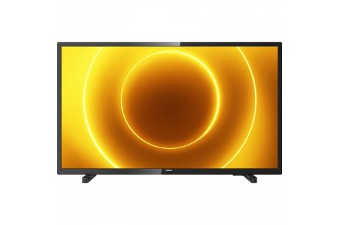 Philips 32PHS5505 LED
