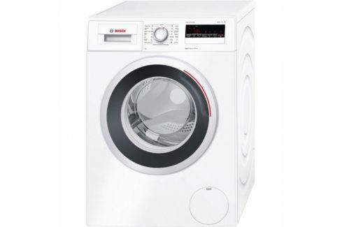 Bosch WAN28260CS Pračky