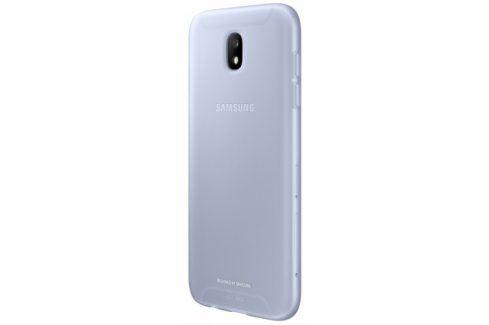Samsung Dual Layer Cover pro J7 2017 (EF-PJ730CLEGWW) Pouzdra na mobilní telefony