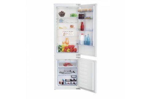 Beko BCSA 285 K2S Vestavné chladničky