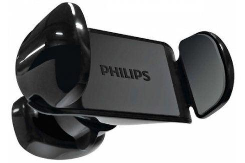 Philips DLK13011B (Phil-DLK13011B/10) Držáky na mobily