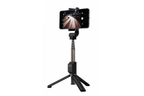 Huawei Bluetooth Stojan/Tripod (55030005) Selfie tyče