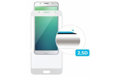 FIXED Full-Cover pro Nokia 3 (FIXGF-200-033WH) Ochranné fólie a skla pro mobilní telefony