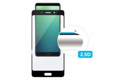 FIXED Full-Cover pro Xiaomi Redmi Note 5 (FIXGF-281-BK) Ochranné fólie a skla pro mobilní telefony