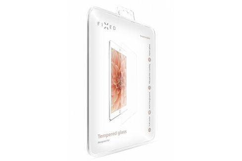 FIXED pro Apple iPad Mini 4 (FIXG-271-033) Ochranné fólie pro tablety a čtečky e-knih