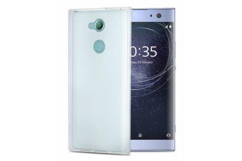 Celly pro Sony Xperia XA2 Ultra (GELSKIN713) Pouzdra na mobilní telefony