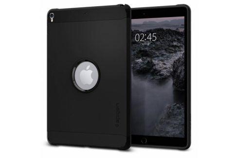 Spigen pro Apple iPad 10,5