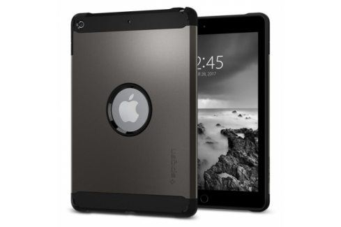 Spigen pro Apple iPad 9,7
