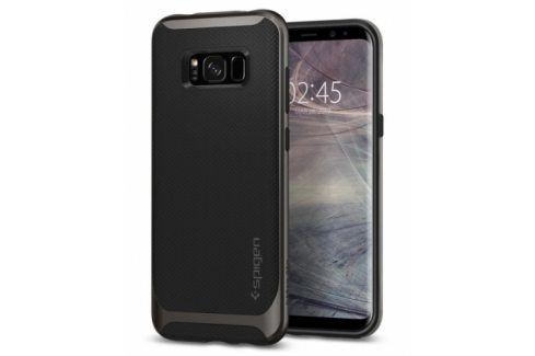 Spigen pro Samsung Galaxy S8 Plus (HOUSAGAS8PSPME) Pouzdra na mobilní telefony