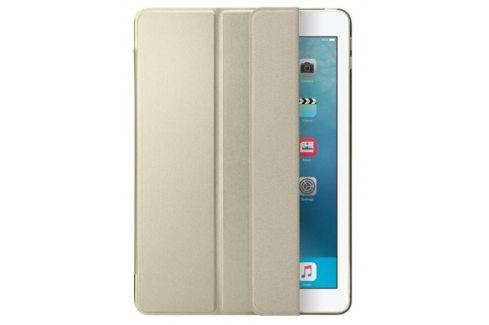 Spigen Smart Fold pro Apple iPad 9,7
