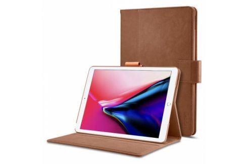 Spigen Stand Folio pro Apple iPad 10,5