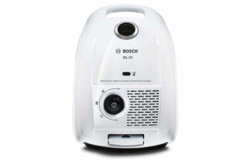 Bosch BGL3A209 Podlahové vysavače
