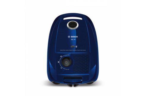 Bosch BGL3A212A Podlahové vysavače