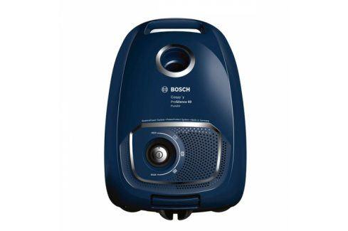 Bosch BGLS4520 Podlahové vysavače