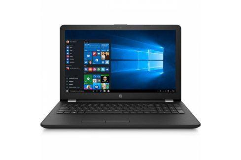 HP 15-bs151nc (3XY26EA#BCM) Notebooky