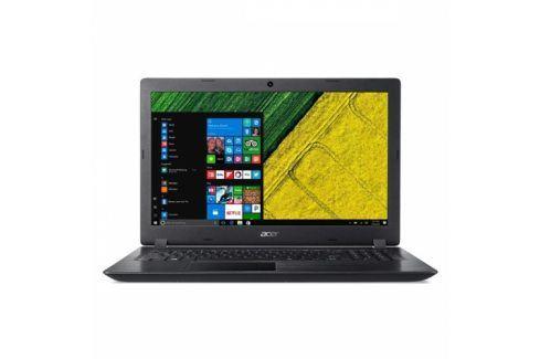 Acer 3 (A315-32-P5UJ) (NX.GVWEC.004) Notebooky
