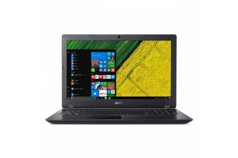 Acer 3 (A315-41G-R4PC) (NX.GYBEC.001) Notebooky