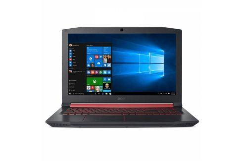 Acer Nitro 5 (AN515-52-70GN) (NH.Q3LEC.003) Notebooky