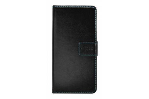 FIXED pro Sony Xperia L1 (FIXOP-213-BK) Pouzdra na mobilní telefony
