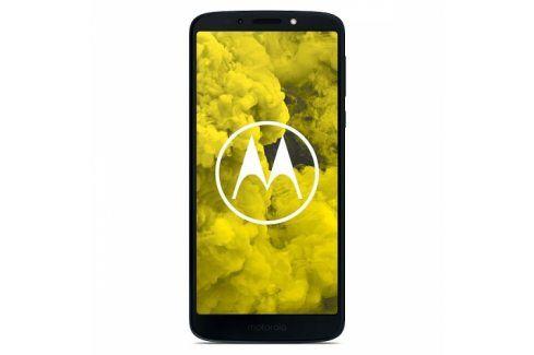 Motorola G6 Play (PA9W0037RO) Mobilní telefony