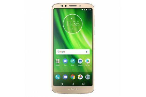 Motorola G6 Play (PA9W0031RO) Mobilní telefony