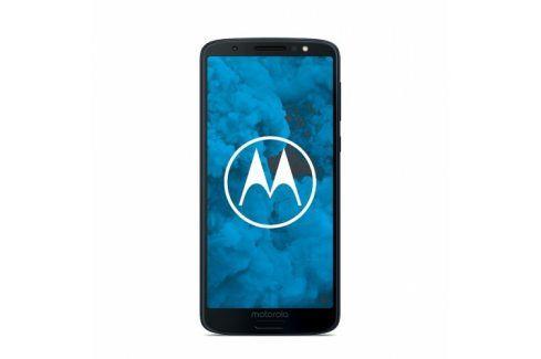 Motorola G6 (PAAL0000RO) Mobilní telefony