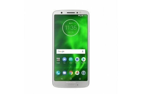 Motorola G6 (PAAL0001RO) Mobilní telefony