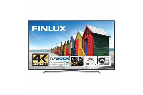 Finlux 55FUC8060 LED