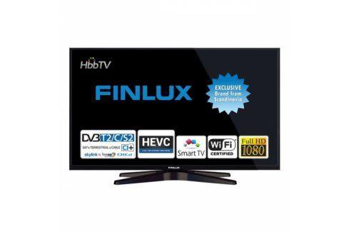 Finlux 32FFC5760 LED