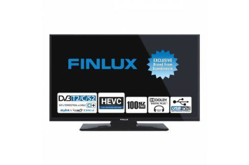 Finlux 28FHC4660 LED