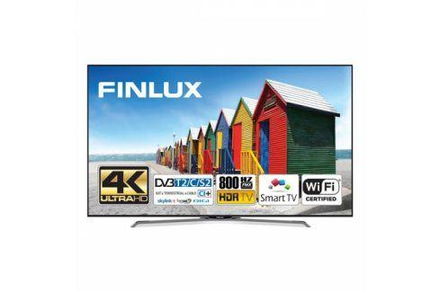 Finlux 43FUC8060 LED