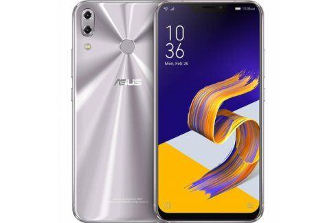 Asus ZenFone 5 ZE620KL (ZE620KL-1H010EU) Mobilní telefony