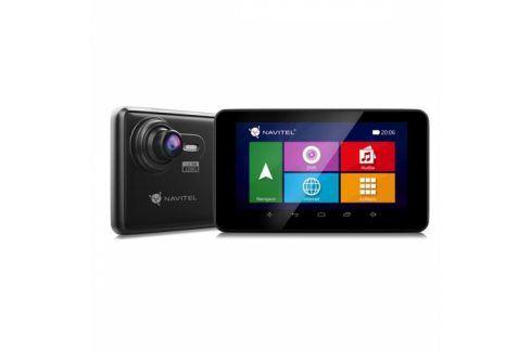 Navitel RE900 Lifetime, s kamerou (C2047041) GPS navigace