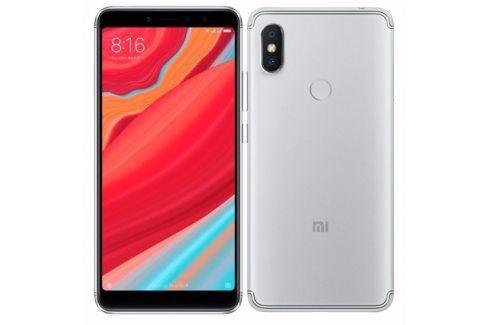 Xiaomi Redmi S2 Global 32 GB Dual SIM (18459) Mobilní telefony
