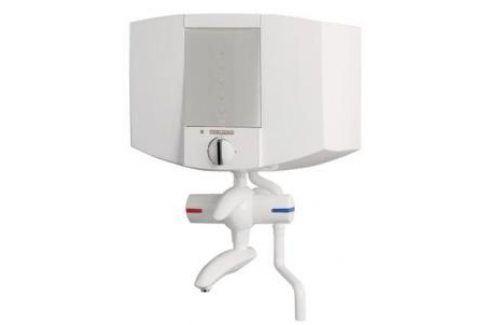 Stiebel Eltron EBK 5 K Ohřívače vody