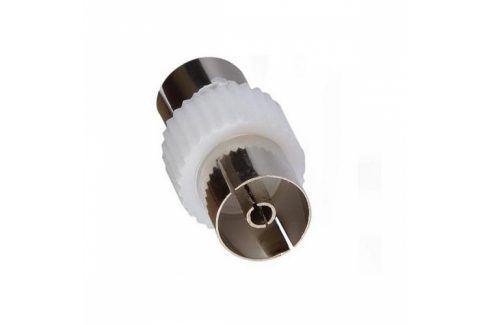 AQ anténních konektorů (xaqcva313) Propojovací kabely a redukce