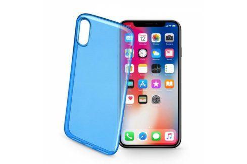 CellularLine pro Apple iPhone X/Xs (444990) Pouzdra na mobilní telefony