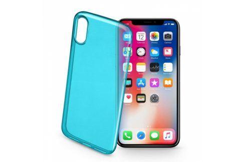 CellularLine pro Apple iPhone X/Xs (444991) Pouzdra na mobilní telefony