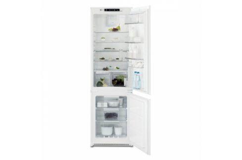 Electrolux ENN2853COW Vestavné chladničky