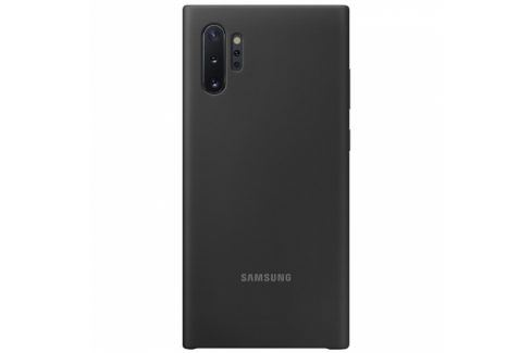 Samsung pro Galaxy Note10+ (EF-PN975TBEGWW) Pouzdra na mobilní telefony
