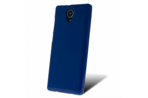 myPhone Fun LTE (TPUMYAFUNLTESIBL) Pouzdra na mobilní telefony