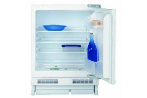 Beko BU 1101 HCA Vestavné chladničky