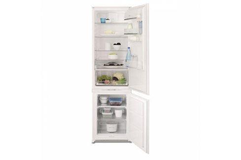 Electrolux ENG2804AOW Vestavné chladničky