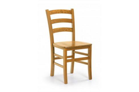 Jídelní židle Rafo olše Židle
