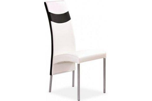 K51 Židle
